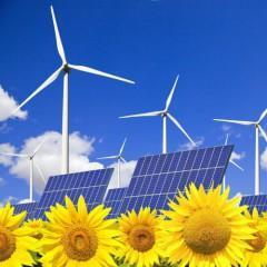 Curso Introducción a las Energías Renovables