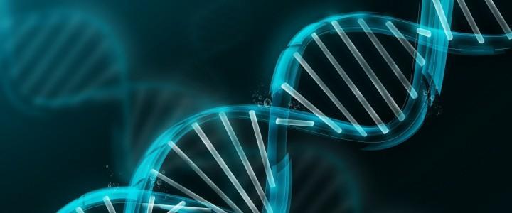 MF1537_3 Bioinformática