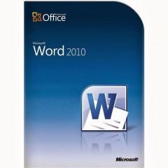 Curso Microsoft Word 2010
