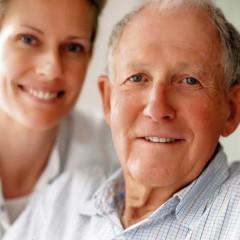UF0119 Características y Necesidades de Atención Higiénico-Sanitaria de las Personas Dependientes