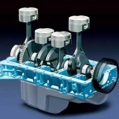 Curso Práctico de Mecánica y Electricidad del Automóvil