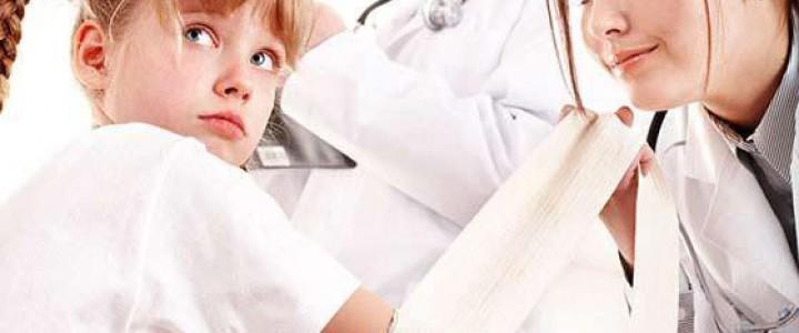 Curso Práctico de Primeros Auxilios en Centros Educativos