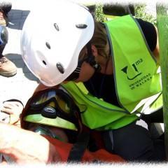 MF1755_3 Rehabilitación de Servicios Básicos en Catástrofes