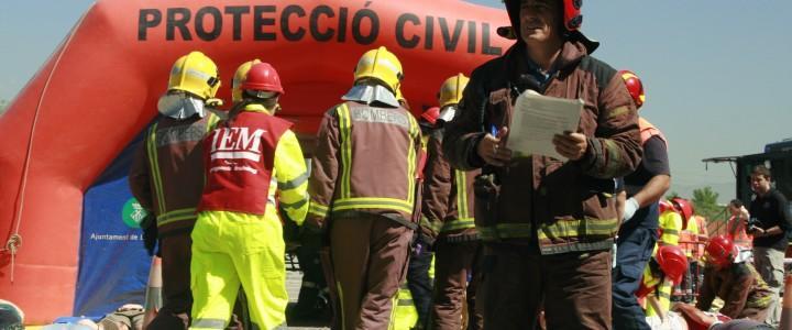 MF1751_3 Planificación de Protección Civil