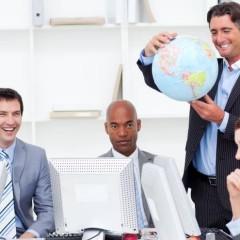 Reforma, emprendedores e internacionalización en el ámbito laboral