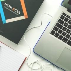 Diseño y desarrollo web con HTML 5, CSS y Dreamweaver CS4