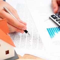 Experto en Tasaciones y Valoraciones Inmobiliarias