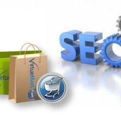 Curso Práctico de Virtuemart 2.0: Cómo Crear una Tienda Online