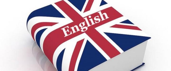 Inglés on-line A1