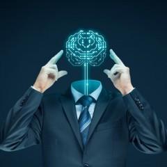 PNL para empresas. Programación Neurolingüística