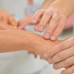 Curso Superior en Productos Cosméticos y Dermofarmacia