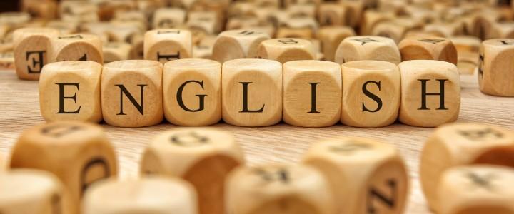 Curso Intensivo Inglés C2. Nivel Oficial Consejo Europeo