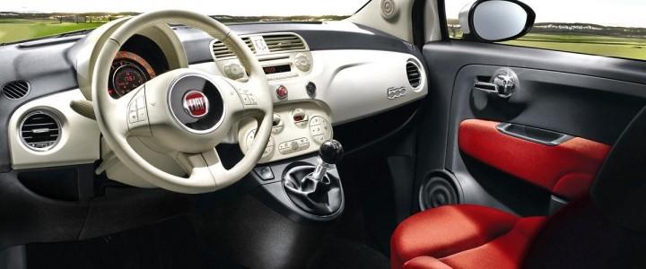 MF0628_2 Sistemas de Seguridad y Confortabilidad de Vehículos