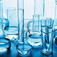 QUIE0308 Operaciones Auxiliares y de Almacén en Industrias y Laboratorios Químicos