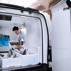 Curso sobre manipulación de sistemas frigoríficos que empleen refrigerantes fluorados destinados a confort térmico de personas instalados en vehículos