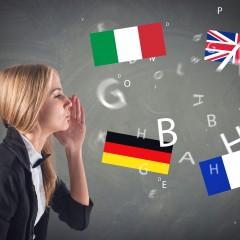 MF0977_2 Lengua Extranjera Profesional para la Gestión Administrativa en la Relación con el Cliente (en Francés)
