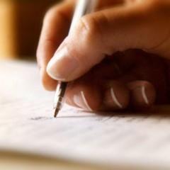 Curso Superior de Escritura Creativa