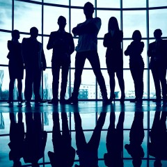 Curso Online de Gestión de Equipos: Liderazgo