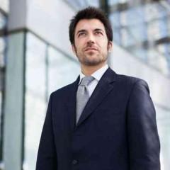 Tutorial para Sacar Tu Negocio o Empresa Adelante