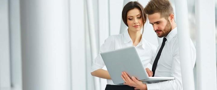 Crea el Perfil de tu Empresa en ContaPlus, FacturaPlus y NominaPlus