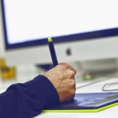 Curso Práctico sobre Seguridad Digital, Certificado y Firma Digital