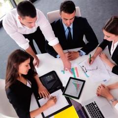 Curso Práctico de Técnicas de Formación en la Empresa