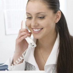 Curso Práctico para Organizar la Agenda Empresarial en una Lengua Extranjera distinta del Inglés