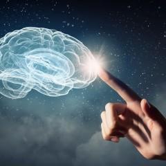 Máster en Inteligencia Emocional y Programación Neurolingüística