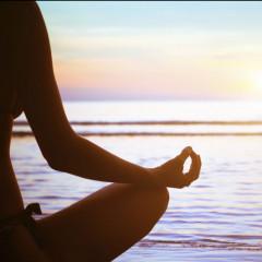 Máster Profesional en Mindfulness