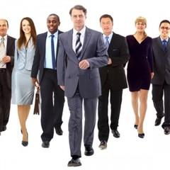 Curso Online de Coaching y Liderazgo Personal: Práctico