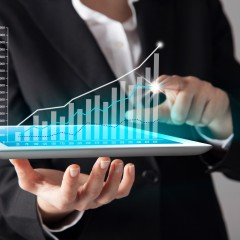 Máster Business en Administración y Finanzas