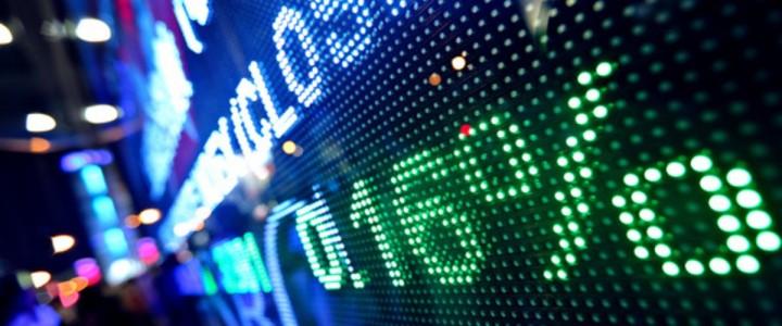 Curso de Bolsa y Trading: Práctico