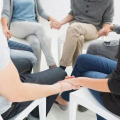 Tutorial de Orientación Laboral para Jóvenes y Otros Grupos con Dificultades para Encontrar Empleo