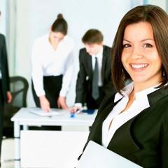 ADGD0110 Asistencia en la Gestión de los Procedimientos Tributarios