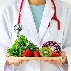 Curso Online de Nutrición y Dietética y Coaching Nutricional: Práctico