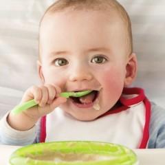 Curso Online de Nutrición y Alimentación Infantil: Práctico