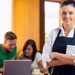 Curso Online de Primeros Auxilios para Camareros