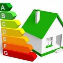 Curso Superior de Técnico Certificador Energético para Edificios