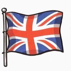 Inglés para Camarero Barman (Nivel Oficial Consejo Europeo A1-A2)
