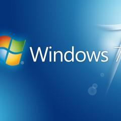 Curso Superior de Windows 7 + Office 2010