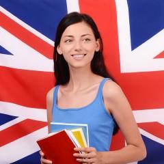 Curso Intensivo Inglés B2. Nivel Oficial Consejo Europeo
