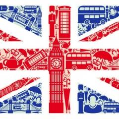 Inglés para Restauración y Servicio de Bar (Nivel Oficial Consejo Europeo A1-A2)