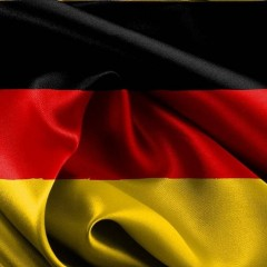 Curso Intensivo Alemán A1-A2. Nivel Oficial Consejo Europeo