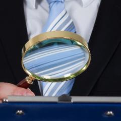 Curso Práctico de Auditoría del Sistema de Calidad