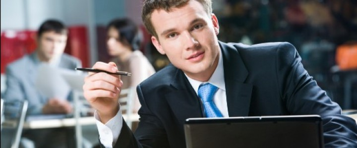 Curso Online de Uso Práctico de ERP-CRM