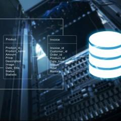 Curso de Bases de Datos Relacionales