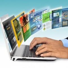 Curso Superior de Diseño Web