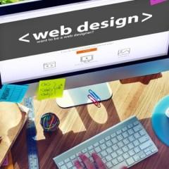Especialista TIC en Diseño Web. Nivel Profesional