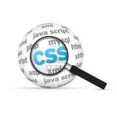 Tutorial de Diseño Web y CSS