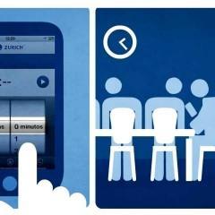 Crea Tu Primera Aplicación Para Iphone y HTML5